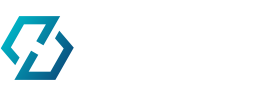 Zerigo Health – Home